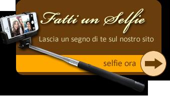 Scatta un selfie