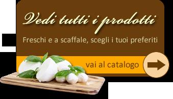 Vedi tutti i prodotti de L'oro del Cilento - Firenze